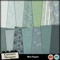 Mint-papers_small