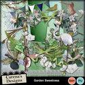 Garden-sweetness_small