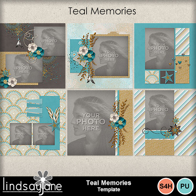 Tealmemories_temp1