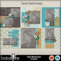 Tealmemories_temp1_small