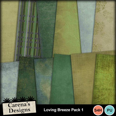 Loving_breeze_pack_1