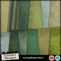 Loving_breeze_pack_1_small