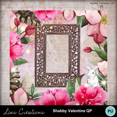 Shabby_valentine4