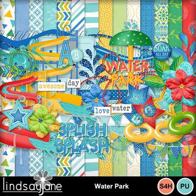 Waterpark_01