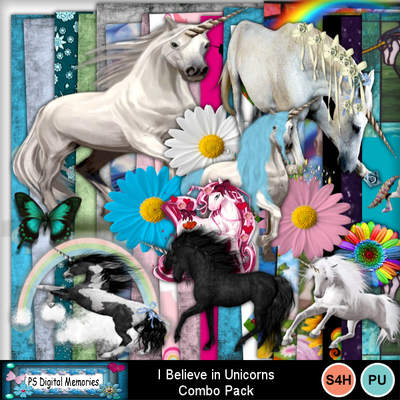 I_believe_in_unicorns