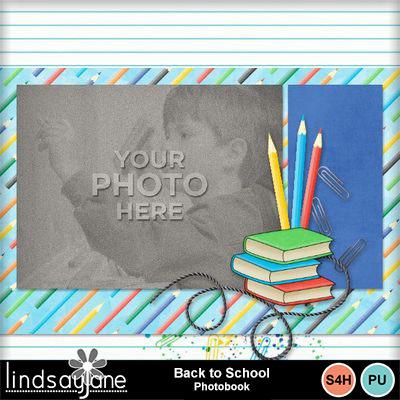 Backtoschoolphotobook-001