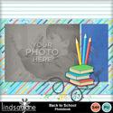 Backtoschoolphotobook-001_small
