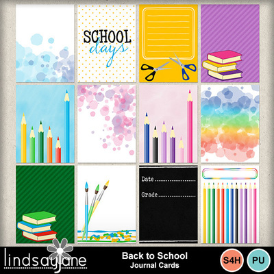 Backtoschool_jc1