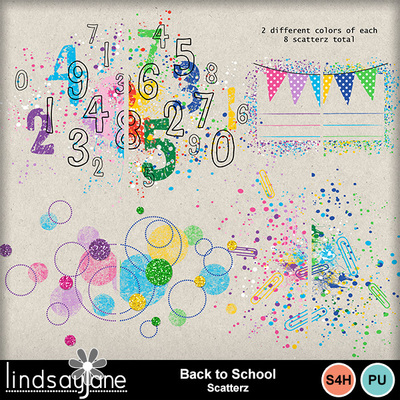 Backtoschool_scatterz1