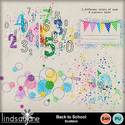 Backtoschool_scatterz1_small