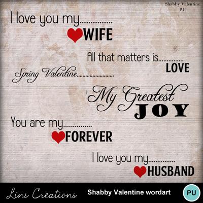 Shabby_valentine11