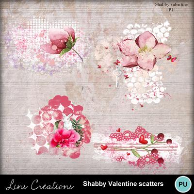 Shabby_valentine10
