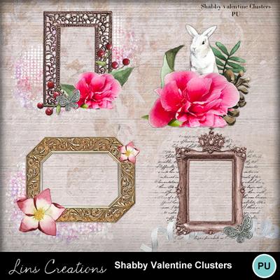 Shabby_valentine9
