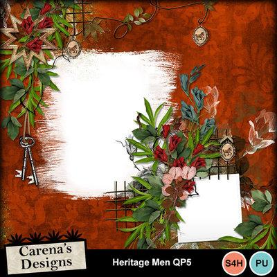 Heritage-men-qp5