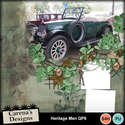 Heritage-men-qp6