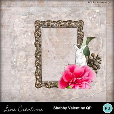 Shabby_valentine12