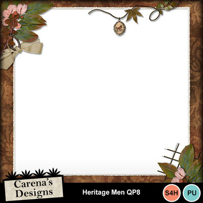 Heritage-men-qp8