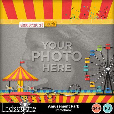 Amusement_park_photobook-001