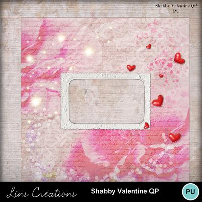 Shabby_valentine7