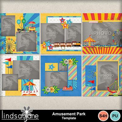 Amusementpark_temp1