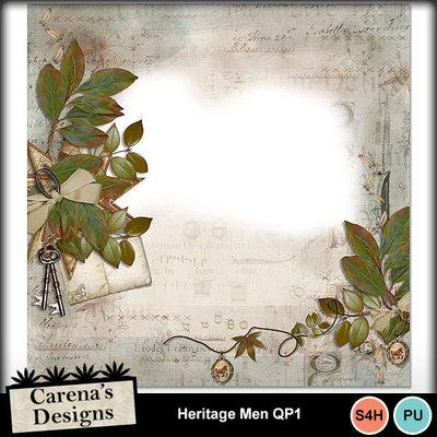 Heritage-men-qp1