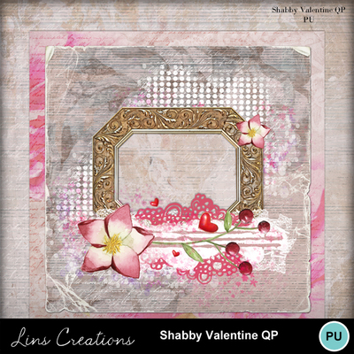 Shabby_valentine8