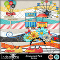 Amusementpark_borders1_small