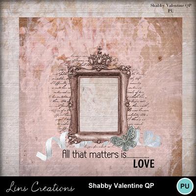 Shabby_valentine6