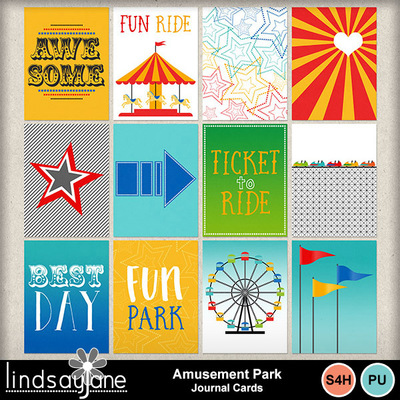 Amusementpark_jc1