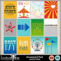 Amusementpark_jc1_small