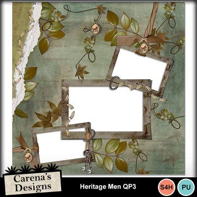 Heritage-men-qp3
