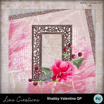 Shabby_valentine5