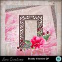 Shabby_valentine5_small