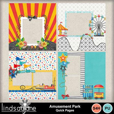 Amusementpark_qp1