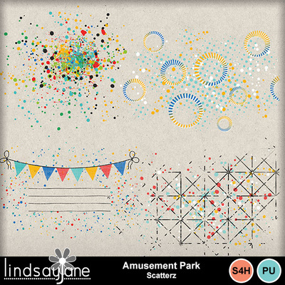 Amusementpark_scatterz1