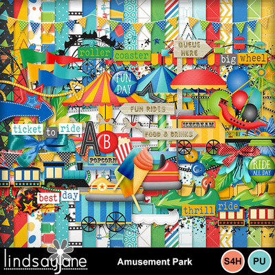 Amusementpark_1