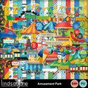 Amusementpark_1_small