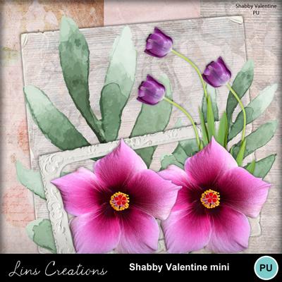 Shabby_valentine13