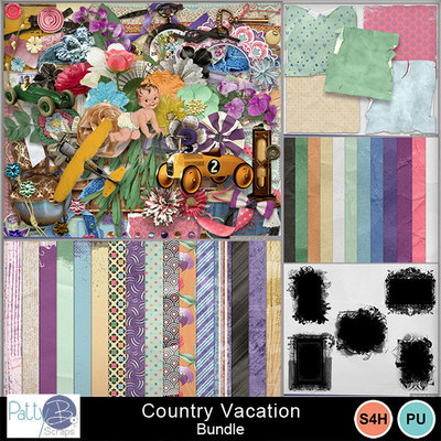 Pbs_country_vacation_bundle