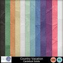 Pbs_country_vacation_cs_small