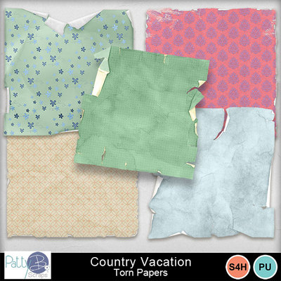 Pbs_country_vacation_torn