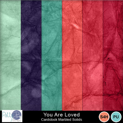 Pbs_you_are_loved_marbledsolids