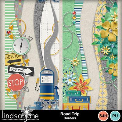 Roadtrip_borders1