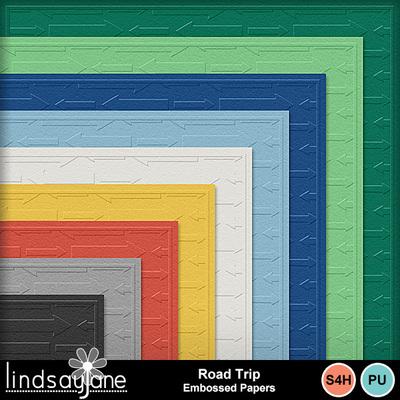 Roadtrip_embpprs1