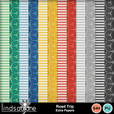 Roadtrip_extrapprs1