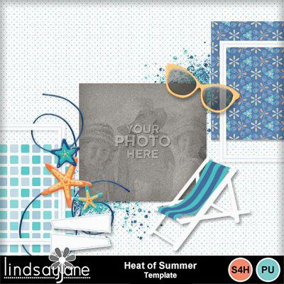 Heatofsummertemplate-001