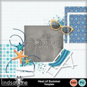 Heatofsummertemplate-001_small