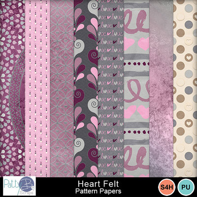Pbs_heartfelt_pattern_ppr