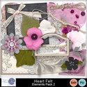 Pbs_heartfelt_ep2_small