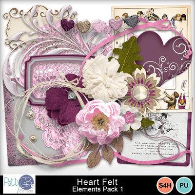 Pbs_heartfelt_ep1